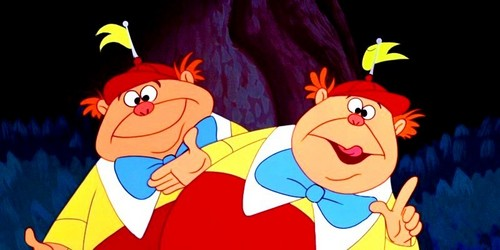 Tweedledee-Tweedledum-alice-in-wonderland-25961671-500-250.jpg