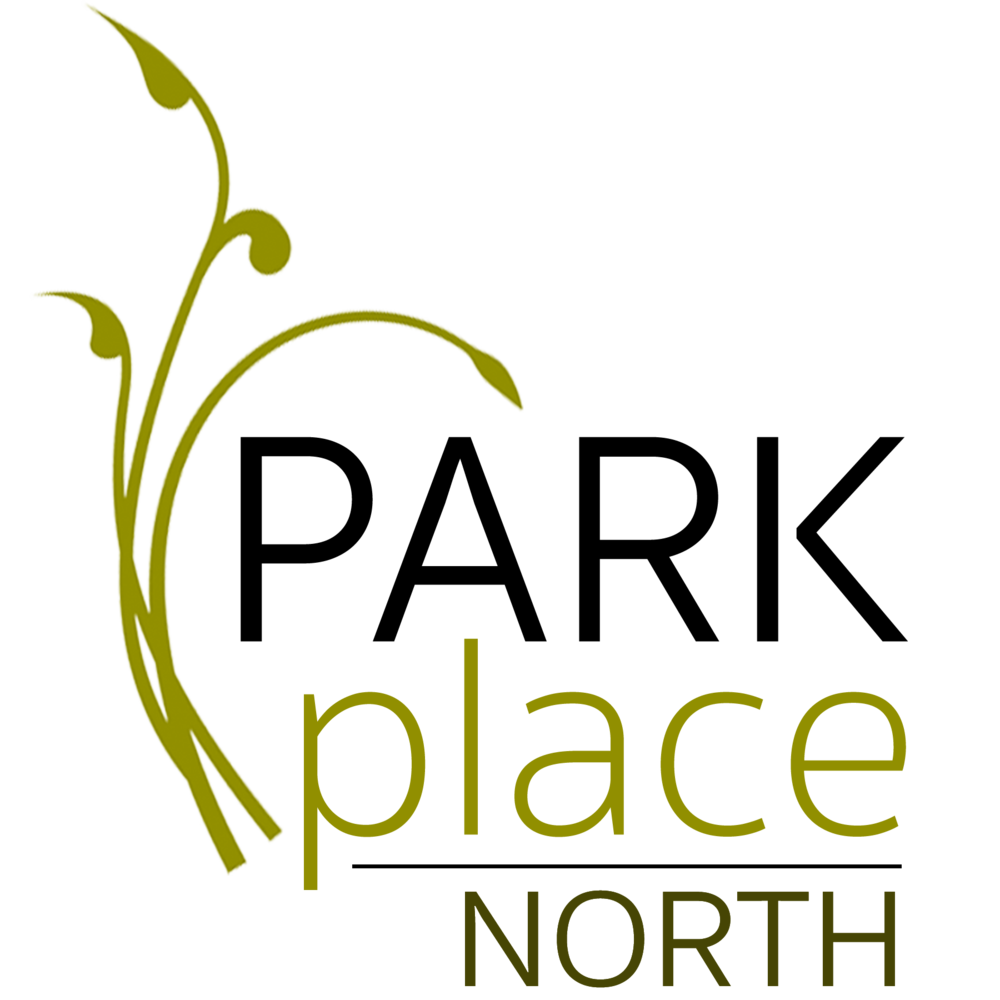 Park Place North Logo.png