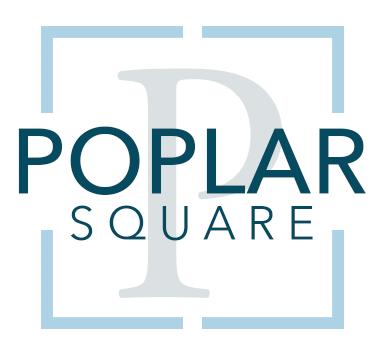 Poplar logo white.png
