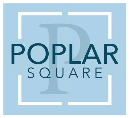 Poplar logo blue.png