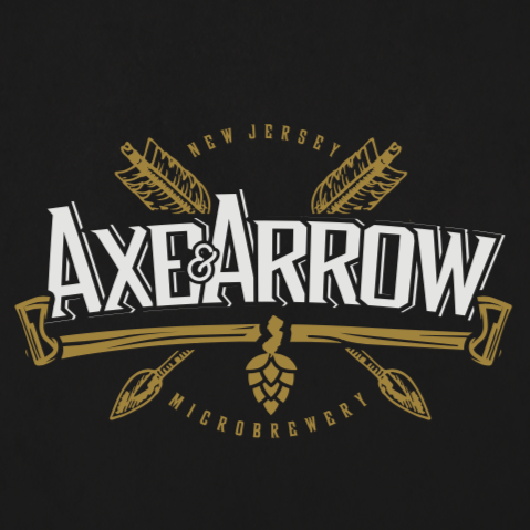 axe arrow.png