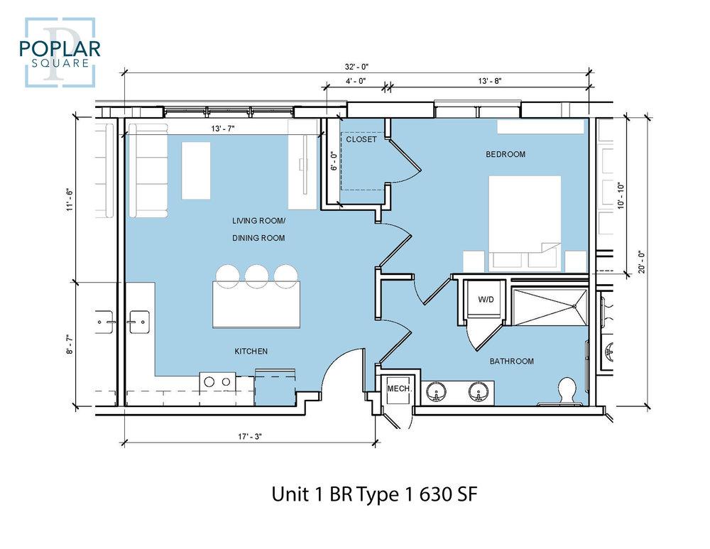 1 bed type 1.jpg