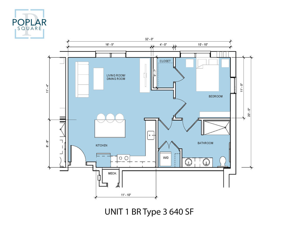 1BR-Type3-640SF.png