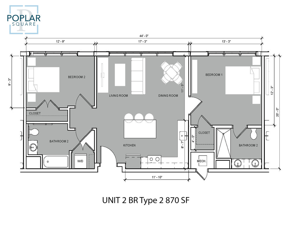2BR-Type2-870SF.png