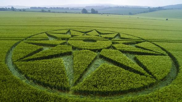 crop-circles.png