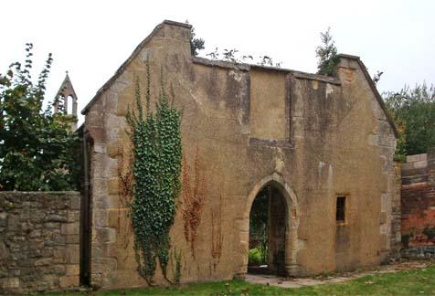 abbey hospital west wall enhanced 30%.jpg