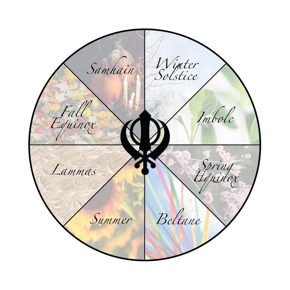 seasons circle (2).jpg