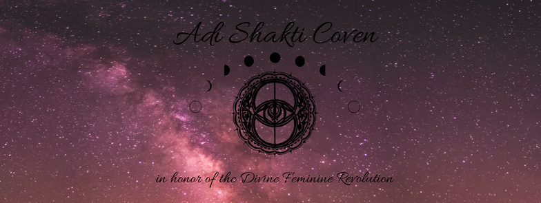 website cover Adi Shakti Coven 2018.png