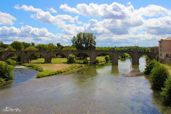 Carcassonne-Aude-River-Bridge-France.jpg