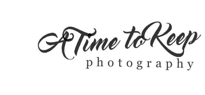 A Time to Keep Photography