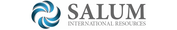 Salum International Resources