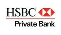 hsbc private banking (CH)
