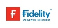 fidelity worldwide investments