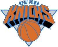 new york knicks organization