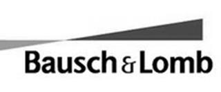 B& L logo (Copy).jpg