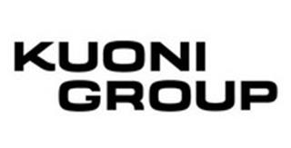kuoni-group (Copy).jpg