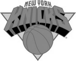 NYKNICKS_Logo-Final (Copy).jpg