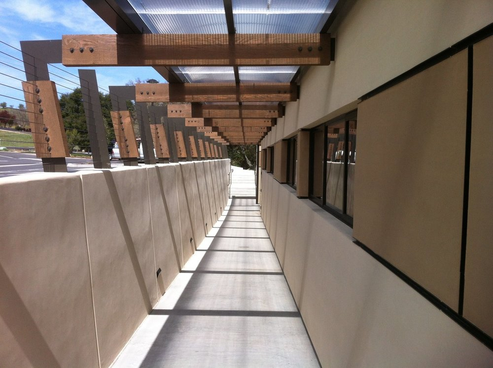paso-robles-dental-office-covered-entrance-ada-ramp-architect.jpg
