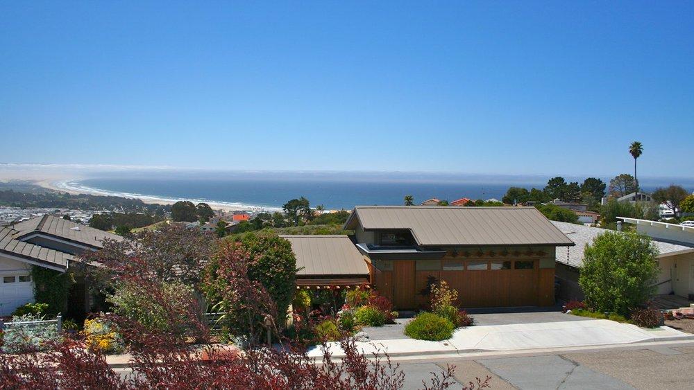 pismo-beach-custom-residence-oceano-dunes-standing-seam-roof-architect.jpg