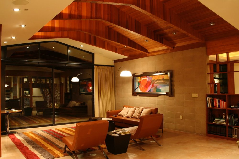 san-luis-obispo-custom-residence-salmon-wood-cedar-ceiling-cmu-wall-architect.jpg