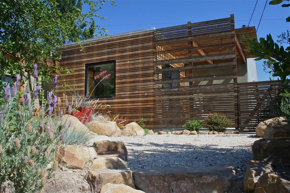 san-luis-obispo-residence-remodel-addition-wood-cedar-siding-rain-screen-architect.jpg