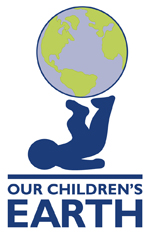 Our Children's Earth Foundation