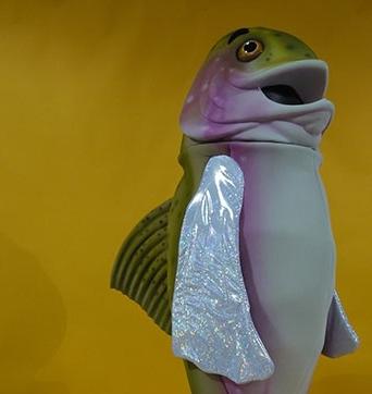 Fish May 11 2015.jpg