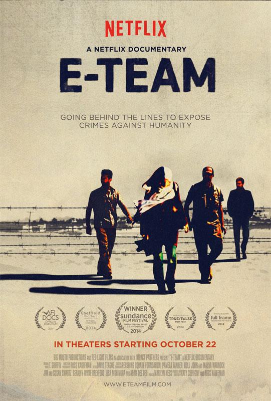 E-Team.jpg