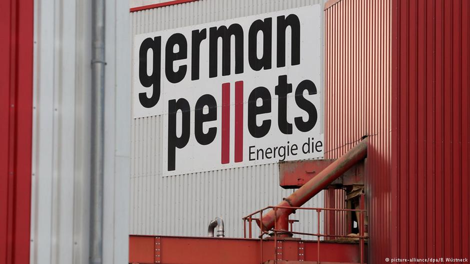 June 2018:    Wood Pellet Company Polluting East Texas at 10x Permitted Rate    The German Pellets facility consumes more than a million tons of trees per year to produce wood pellets, which are shipped to Europe, where they are burned for electricity under the false premise that doing so is carbon neutral. The facility also emits tons of unlawful air pollution right here in Texas.  When German Pellets decided to build its wood pellet manufacturing facility in Woodville in 2012, TCEQ required the facility to limit emissions of volatile organic compounds (VOCs) to 64 tons per year. It turns out, however, the facility actually emits 580 tons per year, nearly ten-times more than allowed. VOCs are air pollutants that combine with sunlight to produce ground-level ozone. Breathing ozone can trigger a variety of health problems, particularly for children, the elderly, and people of all ages who have lung diseases such as asthma.  The VOC emissions from the Woodville mill also contain particularly hazardous air pollutants like methanol, formaldehyde, and acetaldehyde. EPA considers these pollutants either probable human carcinogens or capable of causing acute respiratory and neurological conditions.   Read more here.