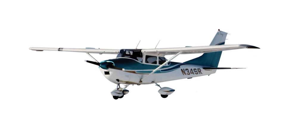 Cessna.png