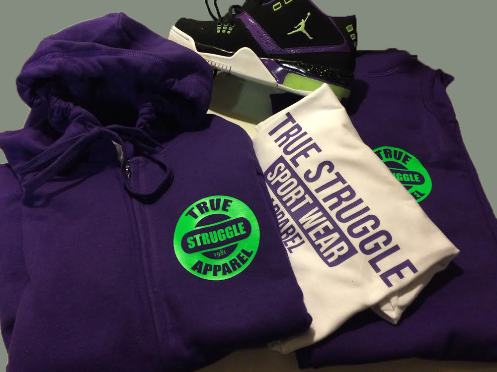 True Struggle Apparel -purple.jpg