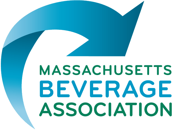 MassBeverage
