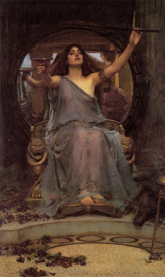 john william waterhouse 1.jpg