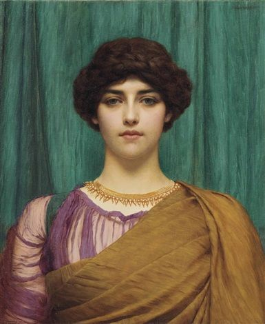 john william godward 2.jpg