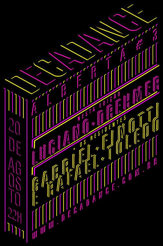Decadance (2009)