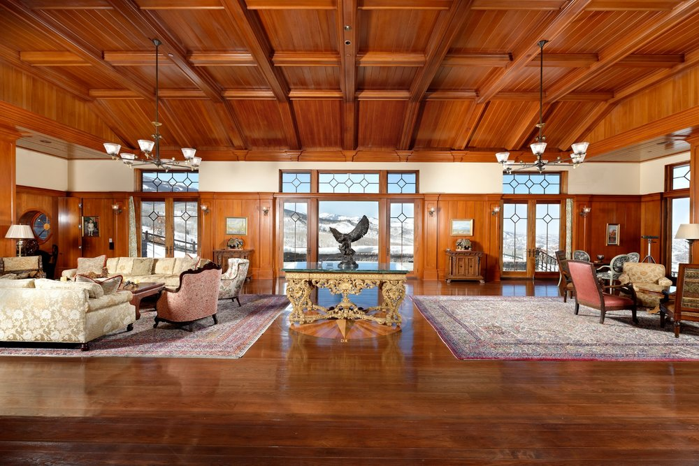 List by Eric Cohen & Craig Morris of Sotheby's International Realty - http://bit.ly/2rEapas