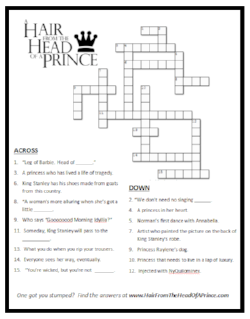Finished crossword.png