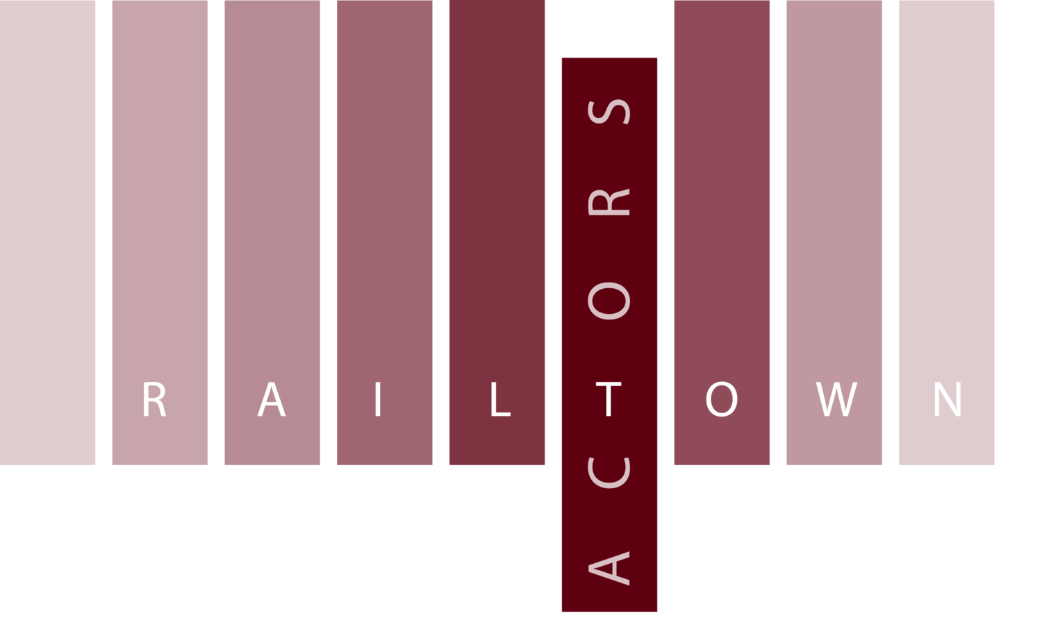 Railtown Actors Studio