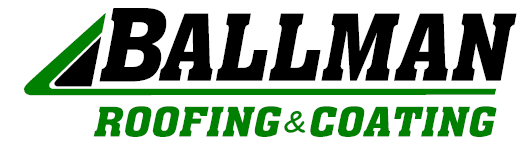 Ballman Roofing & Coating