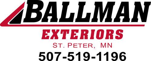 ballman logo.png