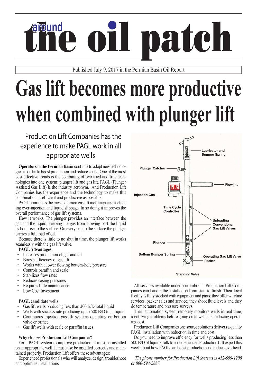 prod lift PAGL b (3).jpg