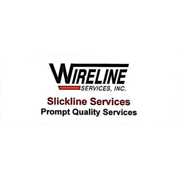 Wireline Service Icon.png