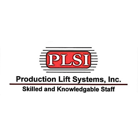 PLSI Services Icon.png