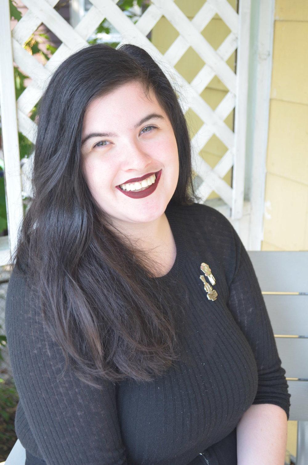 SarahBrynnHolliday.JPG