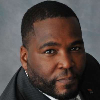 So I'm scrolling through Facebook and I come across this interesting character by the name of Dr. Umar Johnson. Dr. Umar is known any many circles as a Pan Afrikan and a decendent of Marcus Garvey and Frederick Douglas (neither has been confirmed to be true and the family of Federick Douglass have disassociated themselves with him and denied that he is a decendent) Below is a clip of Dr. Umar's views of the black church. Although he makes some good points I do believe that he makes the mistake that many do by generalizing all black churches as one group. While he is referring to the modern day Pastors as pimps some of his tatics appear to be pimperish as well. For Example, Dr. Umar where is the money that you collected to purchase the former St. Pauls University? What are you doing outside of speeches for the community. I know quite a few people who attend your events and have advised me that the proceeds go to your pocket. I'm sure many of his followers will defend him and even attack this page, however his actions thus far are no different than the average storefront pulpit pimp. Check out the link below......
