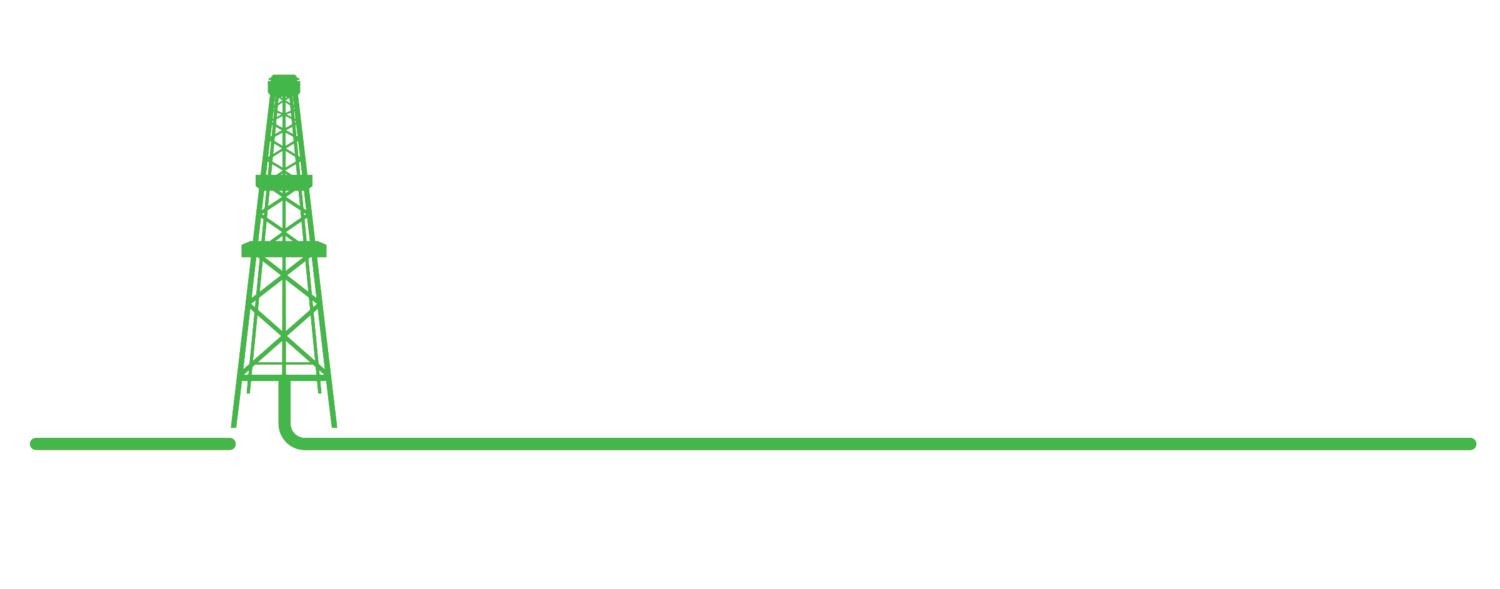 Artex Energy Group