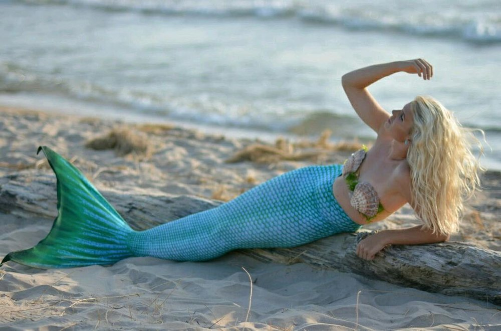 mermaid sighn.jpg