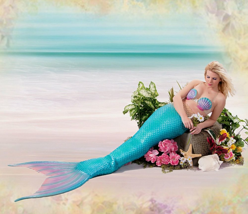 mermaid megafest1.jpg