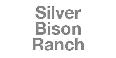 SilverRanchBison.jpg