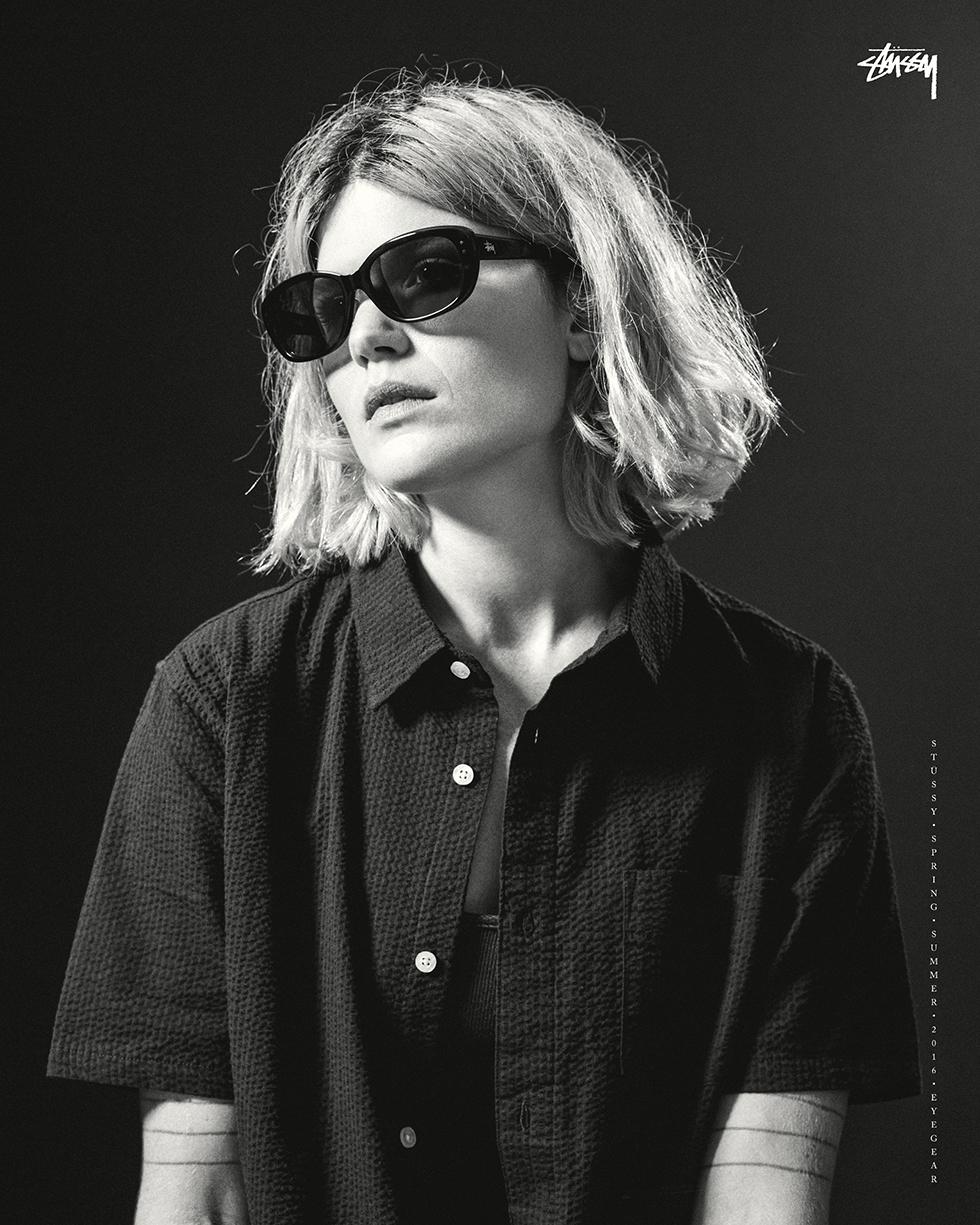 NAOMI-Spring-16-sunglasses-japan-Layout.jpg